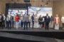 El Club Handbol Vinaròs realitza unes jornades de portes obertes