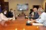 Comencen les enquestes per a la redacció del Pla Estratègic i Director d'Instal·lacions Esportives de Vinaròs