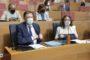 L'Ajuntament de les Coves de Vinromà impulsa noves accions per a promoure la igualtat