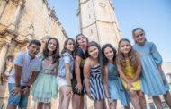 Les Festes Patronals d'Alcalà-Alcossebre 2021 tindran vuit representants festers