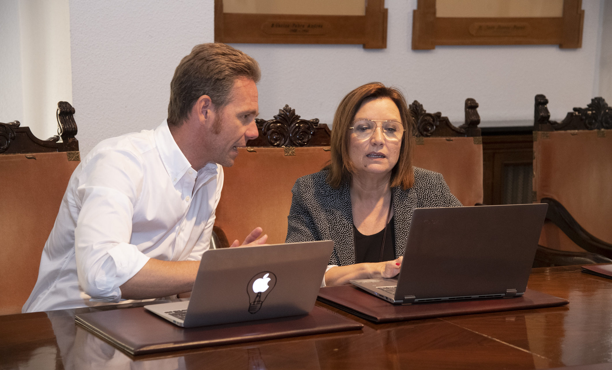 La Diputació posa en marxa el 'client misteriós' per a involucrar a la ciutadania en la millora dels serveis públics