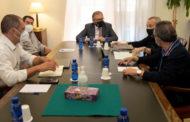 Castelló Ruta de Sabor estarà en el Congrés Enogastronòmic de Verona