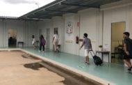 El CEIP AlbertSelmade Santa Magdalena tindrà aula d'Infantil de dos anys el curs 2021/2022