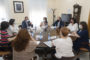 El PSPV-PSOE demana la reformulació dels permisos de maternitat i paternitat en famílies monoparentals