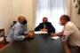 La Diputació invertirà 466.000 euros en l'equipament expositiu del Castell de Peníscola per a fomentar les visites