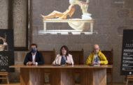 La Diputació posa a la venda les entrades del XXIV Festival de Teatre Clàssic de Peníscola