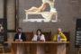 Alcalà-Alcossebre crea una marca per a posar en valor el potencial gastronòmic del municipi