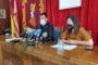 Vinaròs presenta la programació de la Fira i Festes de Sant Joan i Sant Pere