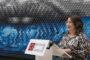La Diputació inverteix 300.000 euros en lareactivacióndel sector cultural