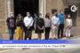 Sant Jordi distribuirà quasi 14.000 euros entre autònoms i pimes perjudicats per la crisi de laCovid-19