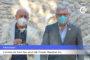 Pallarés (PP) 'exigeix' recuperar els trens de rodalia a Vinaròs davant la campanya d'estiu