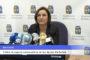 Compromís torna a 'interrogar' al Govern pels avanços i costos en què continua incorrent el 'fracassat' Castor
