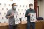 La Diputació editarà un llibre amb les obres guanyadores del 'Casimir Melià' d'Albocàsser