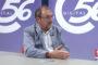 El PP de Vinaròs lamenta que Esports i Personal no decretaren serveis mínims en la Ciutat Esportiva
