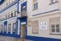 EL PP de Vinaròs denúncia que l'Ajuntament ha retornat una subvenció de 73.760 euros destinada a serveis socials