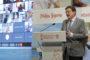 Turisme Castelló iniciarà un procés de participació per a definir la nova plataforma de comercialització turística