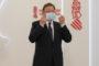 Kevin Arrieta es desvincula del Peníscola Globeenergy FS