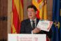 Martí enalteix l'aposta d'AerocasiVoloteaper la ruta aèria Castelló-Bilbao
