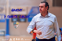 Carlos Sánchez no continuarà com a entrenador del Peníscola GlobeenergyFS