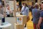 Alcossebre recupera el mercat ambulant ambtota menade productes a partir del 15 de juny