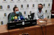 Benicarló 'vibrarà' amb la Nit en Vetla