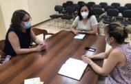 Santa Magdalena prepara un taller de desenvolupament d'habilitats sociolaborals