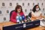 Més de 47.000 documents de l'Arxiu de la Diputació de Tarragona es poden consultar per Internet