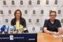 Alcalà-Alcossebre renova el conveni amb Ateneu Maestrat