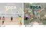 Oberta de nou la preinscripció per a les escoles i conservatoris de música de Tarragona, Reus i Tortosa