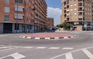 Vinaròs rebrà 42.000 euros del Pla Reactivem Obres de la Diputació