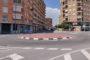 """Bastidas(PP): """"Oltra ha abandonat a mig milió de valencians en situació de pobresa extrema"""""""