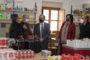 La Diputació promou l'obertura de sis noves botigues multiservei en municipis en risc de despoblació