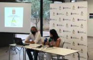 """""""Vuelveasentirlo"""", nova campanya d'agraïment d'Alcalà-Alcossebre a la fidelitat turística"""