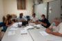 Presentació de la prèvia del programa de les Festes Patronals de Benicarló 30-07-2021