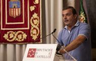 ElPPCSacusa al PSOE 'de sembrar el caos' en Renfe i retallar els trens a Vinaròs