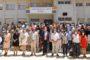 Els alcaldes i alcaldesses socialistes demanen l'impuls i la consolidació dels fons de cooperació municipal