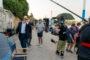 La Policia de la Generalitat deté a 53 persones en la campanya de prevenció de robatoris en el camp