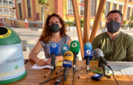 Vinaròs intentarà aconseguir aquest estiu la Bandera Verda d'Ecovidrio