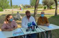 Sant Jordi conjuga esport i oci amb la posada en marxa del I Circuit Panoràmica Golf de Carreres