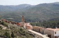 L'ampliació del cementeri i els tancaments del nouhabitargedel polifuncional centren les inversions de Palanques