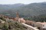 El PP de Vinaròs demana un Ple extraordinari sobre la zona blava