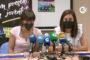 Presentació de les Ajudes Parèntesis Fase III a Vinaròs 27-07-2021