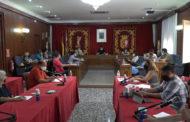 Sessió ordinària del Ple de l'Ajuntament de Vinaròs 22-07-2021