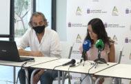 'Vuelve a sentirlo', nova campanya d'agraïment  d'Alcalà-Alcossebre a la fidelitat turística 26-07-2021