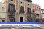 L'Ajuntament de Sant Jordi ret homenatge a la Panaderia Beltránen el seu centenari