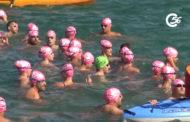 60a Travessia al Port de Vinaròs 10-07-2021