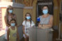 Sanitat registra 2.112 casos nous de coronavirus i 1.581 altes en la Comunitat Valenciana