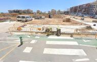 Sanitat licita la redacció del projecte i direcció d'obra del segon Centre de Salut a Vinaròs
