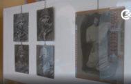 Inauguració de l'exposició del Taller d'Art Cézanne a Benicarló 08-07-2021