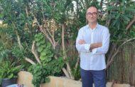 Compromís Peníscola es felicita per l'adhesió a l'Acord per una Ciutat Verda